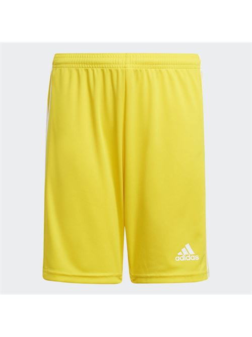 ADIDAS GN5760YELLOW WHITE