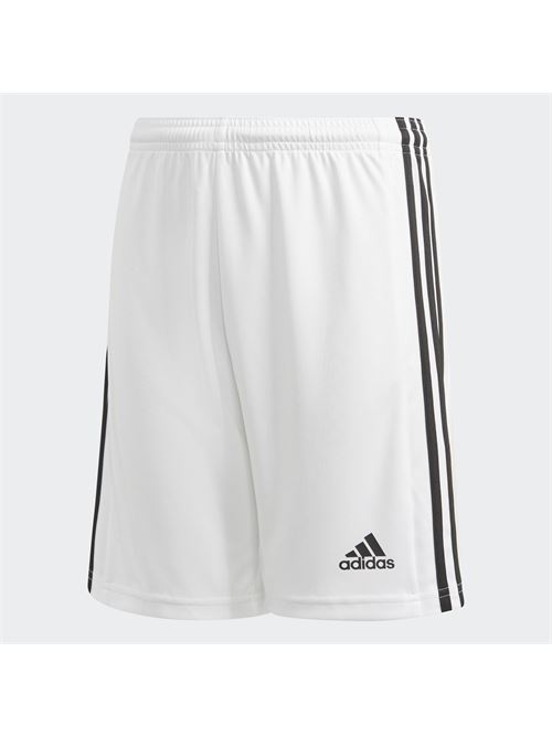 ADIDAS GN5766WHITE BLACK