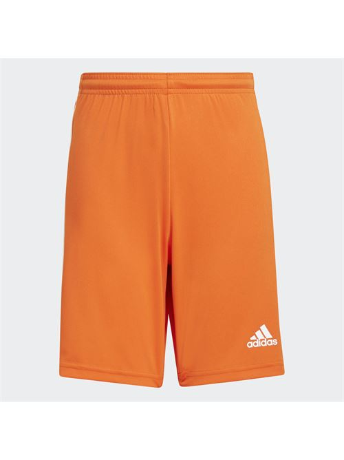 ADIDAS GN8082ORANGE WHITE