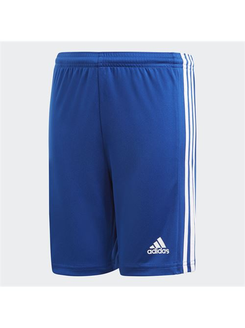 ADIDAS GK9156ROYAL WHITE