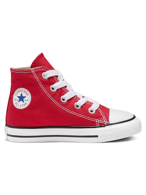 CONVERSE 7J232RED