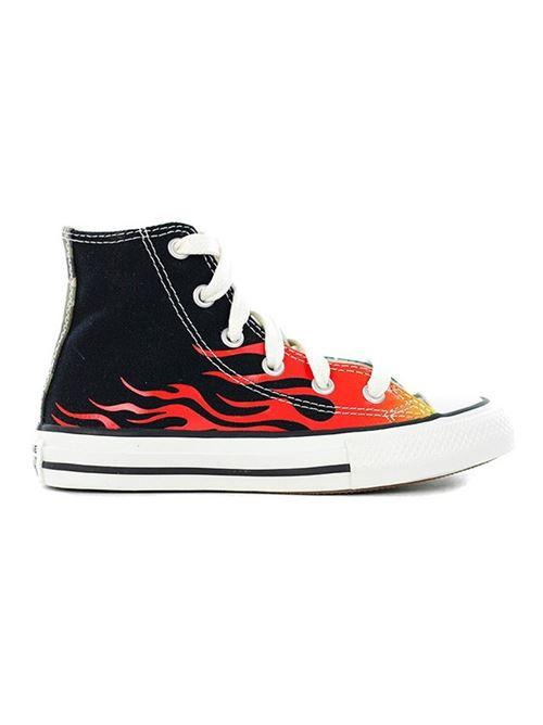 CONVERSE 861020CFLAME STARS
