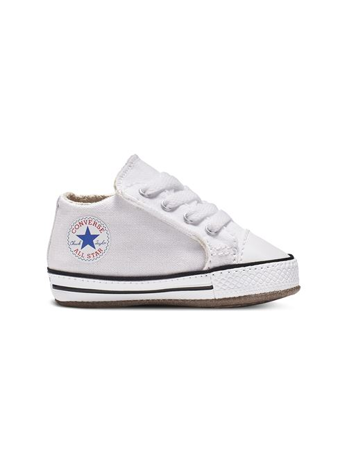 CONVERSE 865157WHITE NATURAL