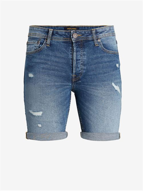JACK&JONES 12183128BLUE DENIM