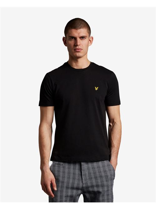 LYLE & SCOTT TS400V0GZ865