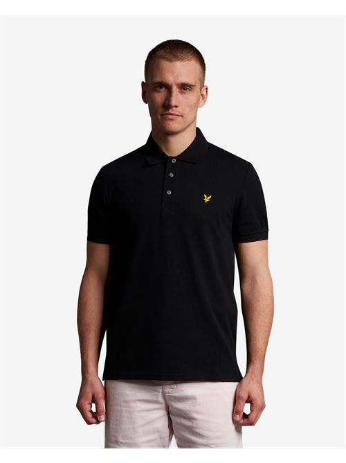 LYLE & SCOTT SP400V0GZ865