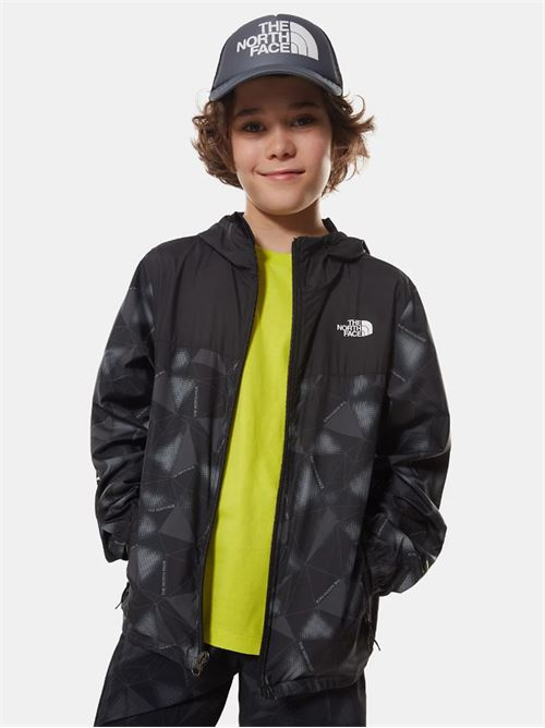 THE NORTH FACE 55TS0651